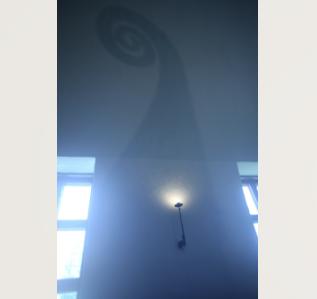 Voila_Capture_2018-08-31_12-25-52_PM.png